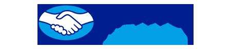 La Chinita DFSK - MercadoPago - Logo